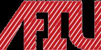 logo_fiu